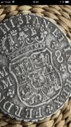Columnario de 8 reales de 1575 3577_CEEB-_E62_F-489_E-94_F1-00375_B1_A30_F5