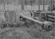 PaK40 - устройство пушки 40_141