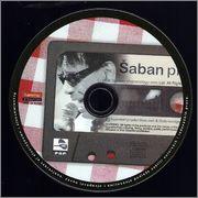 Saban Bajramovic - DIscography - Page 3 R_3070247_1314382279_jpeg