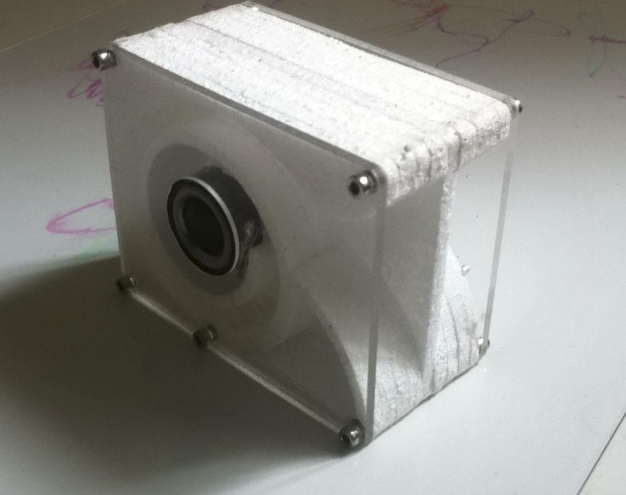 [DIY] The Nautaloss Ref Monitor IMG_1762_1