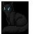 story's been told||&Ghosteye Deathkit_pixel