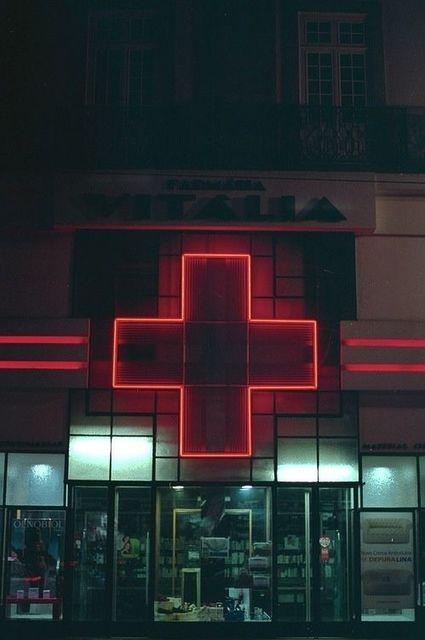 Hospital Saint George 7945a1a86c0ceaf59189dcc7832cadab