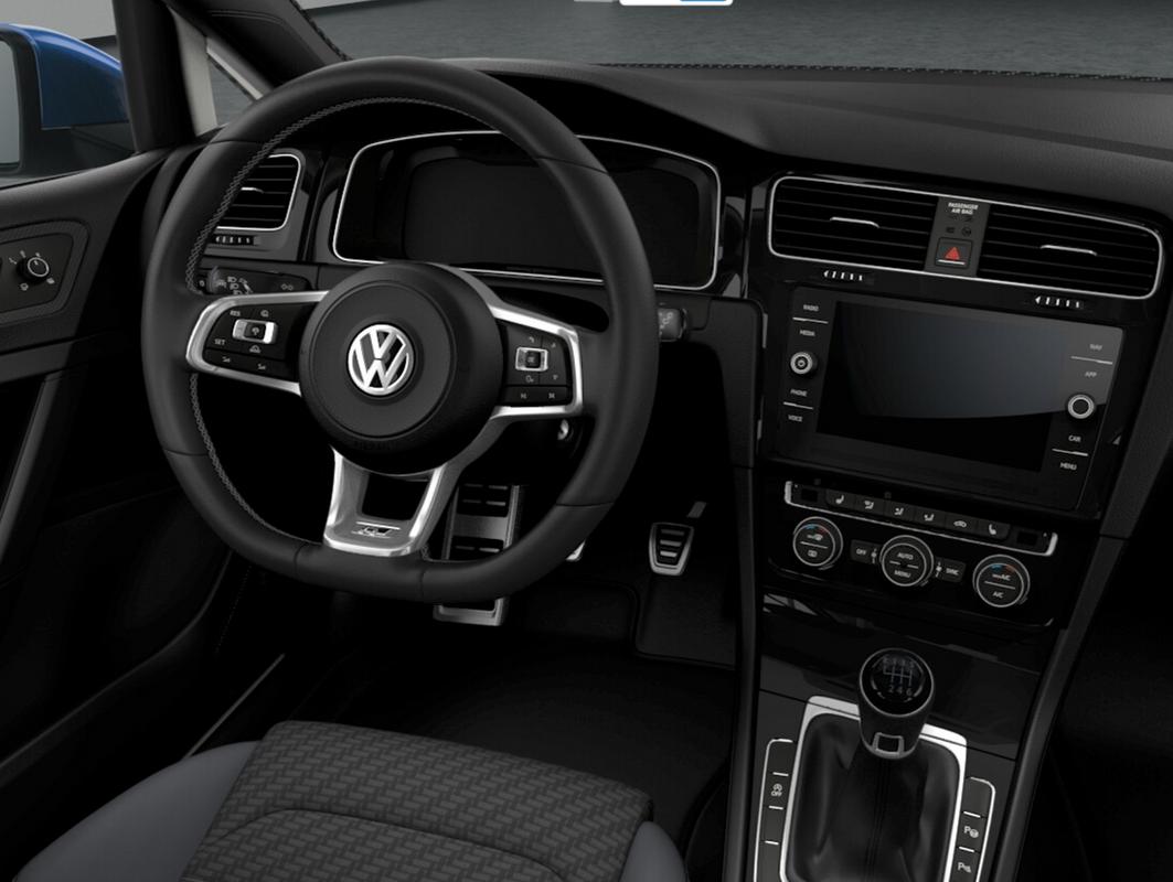 2020 - [Volkswagen] Golf VIII - Page 11 Capture_d_cran_2018-01-28_19.45.22