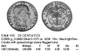 Quien me puede informar acerca de esta moneda y su precio Nueva_imagen