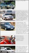 Auto Moderne - Pagina 18 Info_gol
