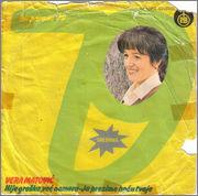 Vera Matovic - Diskografija Vera_1979_1_p
