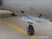 Συζήτηση - στοιχεία - βιβλιοθήκη για F-104 Starfighter DSC01597