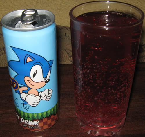 Tú quieres uno de estos Sonic_Drink1
