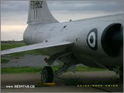 Συζήτηση - στοιχεία - βιβλιοθήκη για F-104 Starfighter IMG_0691