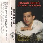 Hasan Dudic -Diskografija Hasan_Dudic_1987_p