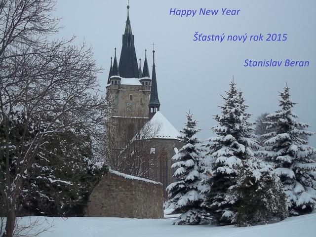 Vánoce a Nový Rok 004