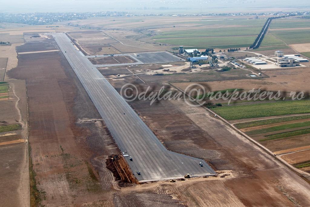 AEROPORTUL SUCEAVA (STEFAN CEL MARE) - Lucrari de modernizare - Pagina 4 IMG_2876