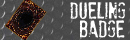 Badges you can earn Dueling_badge