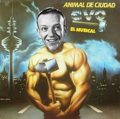 LAS MEJORES PELÍCULAS MUSICALES SEGÚN POPUHEADS - Página 4 Evo_Astaire