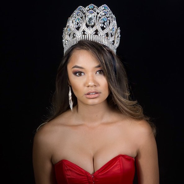 raquel basco, miss international hawaii 2019/miss intercontinental usa 2017. - Página 2 26154564_138086940211244_9143810404806295552_n