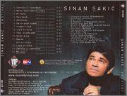 Sinan Sakic  - Diskografija  - Page 2 Sinan_2005_z