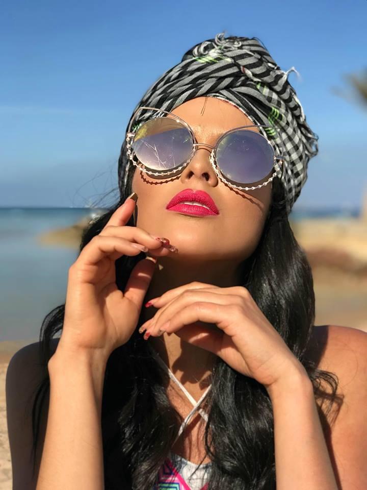 veronica salas, miss intercontinental 2017/top 20 de miss eco international 2017. - Página 17 26992022_1921049607908551_8093899511633520931_n