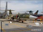 Συζήτηση - στοιχεία - βιβλιοθήκη για F-104 Starfighter DSC02587