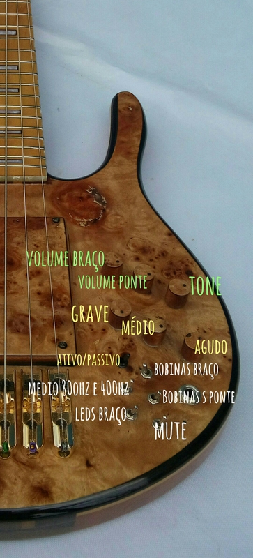 F. Lisboa  - Página 4 1426356778488