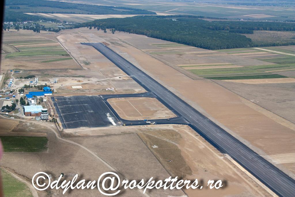 AEROPORTUL SUCEAVA (STEFAN CEL MARE) - Lucrari de modernizare - Pagina 4 IMG_2843