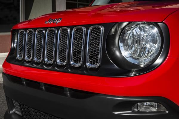 2014 - [Jeep] Renegade - Page 7 Renegade7_zps44c90b5f