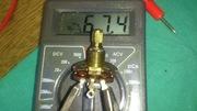 PAS tone - Potentiometers tone controls Pas2-3, for Option X?. DSC_0261
