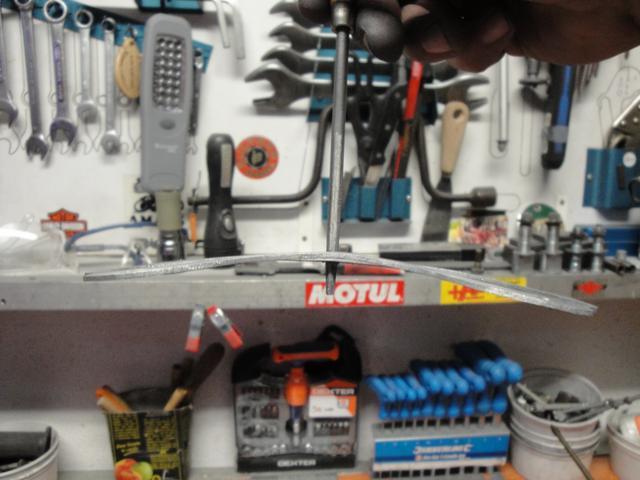 Reconstrucción Bultaco 24 Horas - Página 3 DSC05270