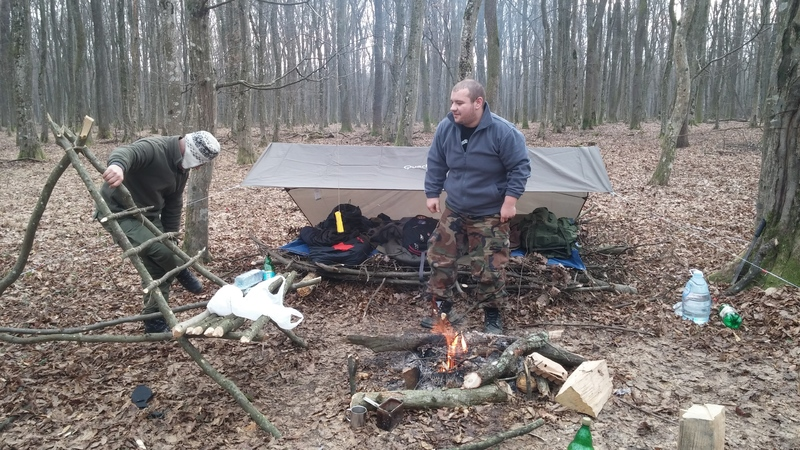 preživjeli smo bjelovarsku zimsku noć... 20160117_085904