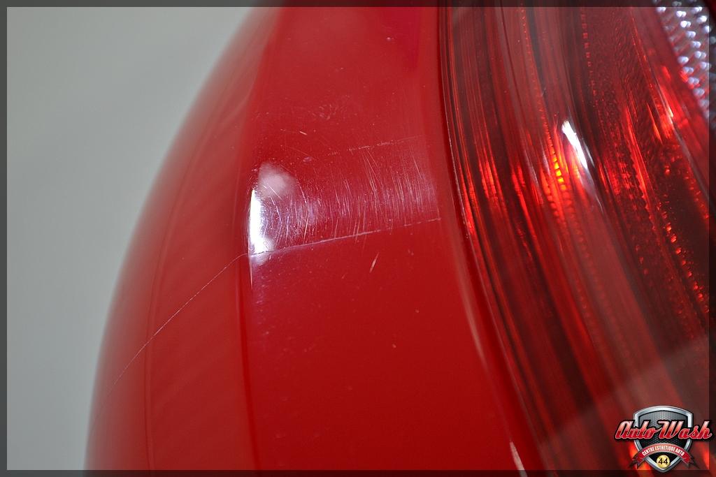 Porsche 991 Carrera S rénovation extérieure 1_32