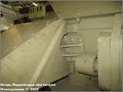 Немецкий средний танк PzKpfw IV, Ausf G,  Deutsches Panzermuseum, Munster, Deutschland Pz_Kpfw_IV_Munster_076