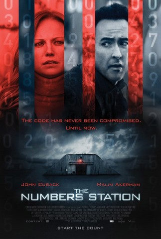 Šifrant (The Numbers Station) (2013) THE_numbers_station