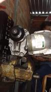 Troca óleo do supercharger Eaton - motores Kompressor - Página 2 C180_K_126