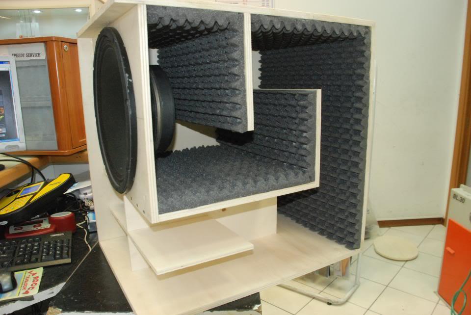 """Projetos de caixas """"handmade"""" - Parte II 15miniscoop_1"""