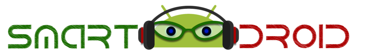 [MOD] Inteligentní Debloater [G900F] [4.4.X / 5.0.x] [v3] [09.01.15] [AROMA] Sm_banner_1