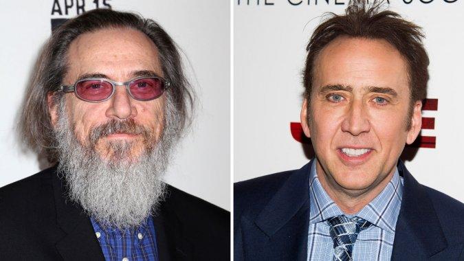 Nicolas Cage - Página 3 Larry_charles_nicolas_cage_split