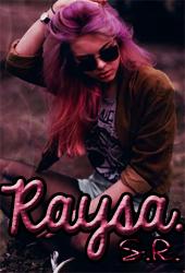 Cerere Raysa. Untitled_1