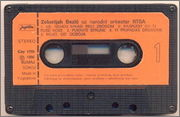 Zekerijah Djezic -Diskografija - Page 2 1986_ka_z1