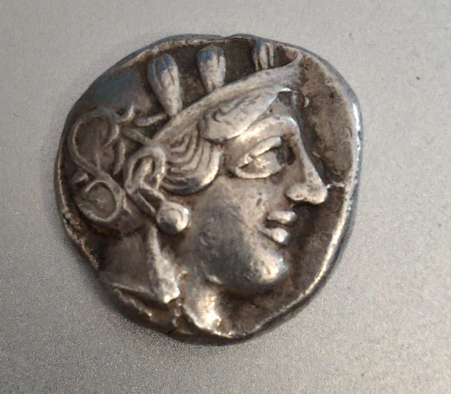 Atenas, Tetradracma. S.V a.C Tetra2