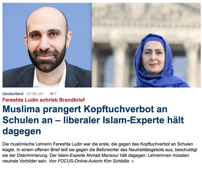 Presseschau - Seite 30 Kopf_02
