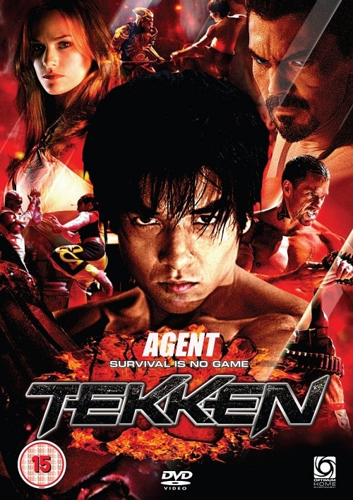 Jon Foo (actor/artista marcial) Tekken_2010_Dual_Audio2
