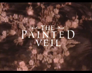 The Painted Veil-ΒΑΜΜEΝΟ ΠEΠΛΟ(2006)  The_Painted_Veil_2006_avi_000079000