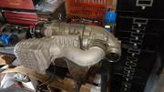Troca óleo do supercharger Eaton - motores Kompressor - Página 2 C180_K_118