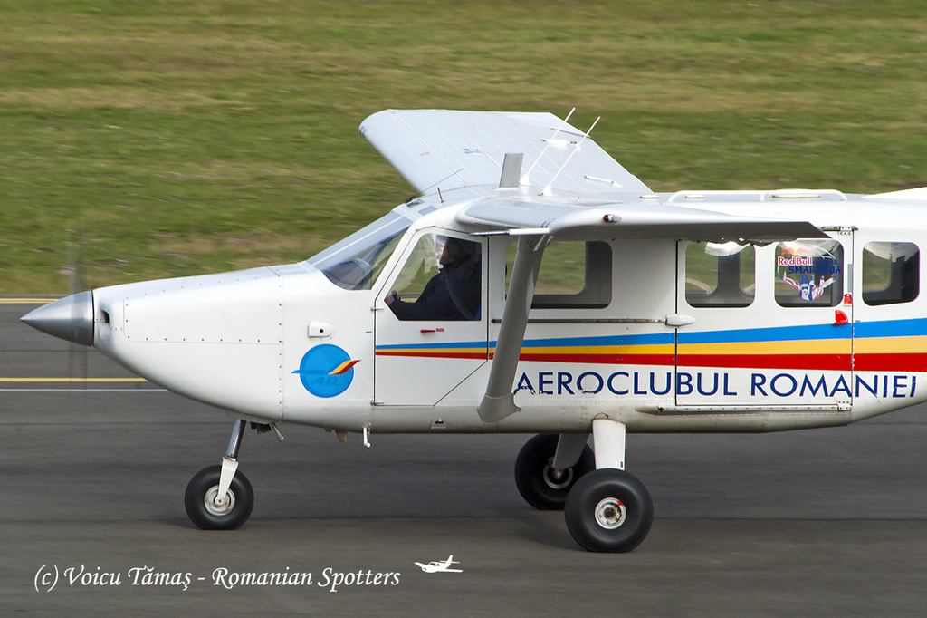 Aeroportul Arad - Octombrie 2016  DSC_5103sa1200viv2