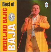Nedeljko Bajic Baja - Diskografija 2004_2_p