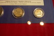 Finalizó la Exposición Numismática y Filatélica Amurrio 2016 Espa_a_1