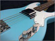 Clube do Precision Bass Parte II (administrado pelo GeTorres) - Página 18 Image_1