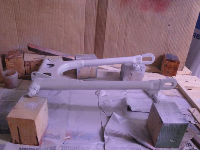 Reconstrucción Bultaco 24 Horas - Página 2 DSC04960