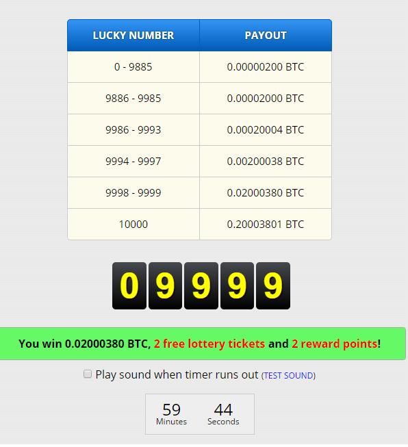 [Provado] Equipa RCB Freebitco.in - Ganha bitcoin de graça - Página 3 Transferir