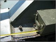 """Т-34-76  образца 1943 г.""""Звезда"""" ,масштаб 1:35 - Страница 7 View_image_34_183_021"""
