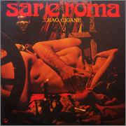 Haris Dzinovic  - Diskografija  Haris_Dzinovic_1981_p